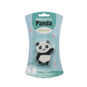 borracha_pet_panda-1
