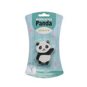 borracha_pet_panda-1