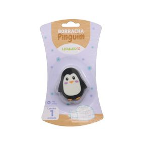 borracha_pet_pinguim-1