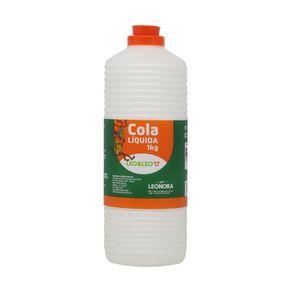 cola_branca_liquida_1kg-1