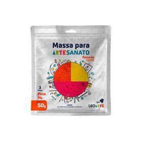 massa_artesanato_flocada_kit_3_cores_50g_neon-1