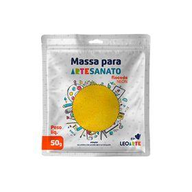 massa_artesanato_flocada_neon_50g_amarelo-1