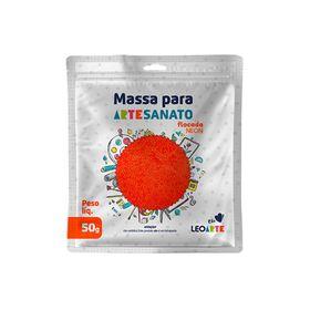 massa_artesanato_flocada_neon_50g_laranja-1