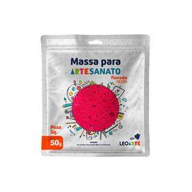 massa_artesanato_flocada_neon_50g_pink-1