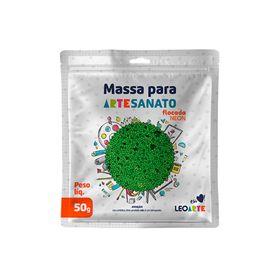 massa_artesanato_flocada_neon_50g_verde-1