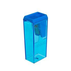 apontador_bloco_azul-1