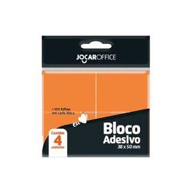 bloco_adesivo_38mmx50mm_laranja-1