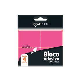 bloco_adesivo_38mmx50mm_rosa-1