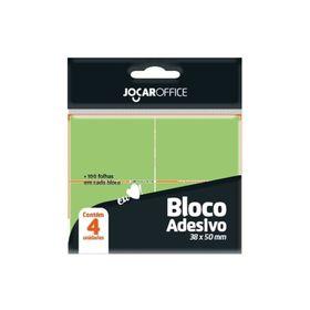 bloco_adesivo_38mmx50mm_verde-1