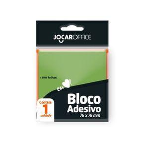 bloco_adesivo_76mmx76mm_verde-1