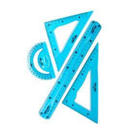 jogo_geometrico_flexivel_4_pecas_azul-1