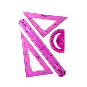 jogo_geometrico_flexivel_4_pecas_rosa-1