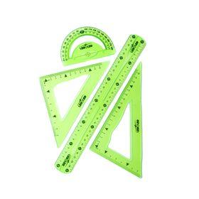 jogo_geometrico_flexivel_4_pecas_verde-1