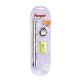 kit_lapis_hb_3_pecas_pinguim_amarelo-1