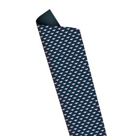 placa_eva_estampado_40cmx60cm_coracao_azul-1