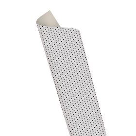 placa_eva_estampado_40cmx60cm_mini_poa_pretobranco-1