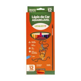 lapis_de_cor_aquarelavel_12_cores_com_pincel_laranja-1