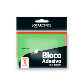 bloco_adesivo_76mmx102mm_verde-1