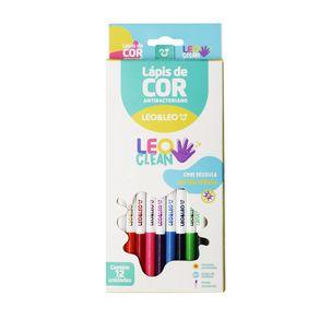 lapis-de-cor-12-cores-leoclean-2