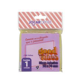 bloco-adesivo-good-vibes-lilas-2