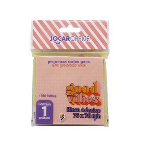 bloco-adesivo-good-vibes-laranja-1