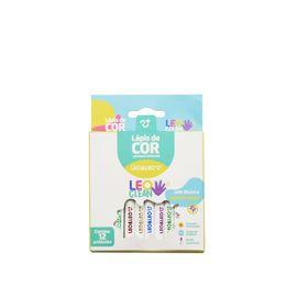 lapis-de-cor-mini-12-cores-leoclean-1