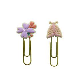 clipes_soul_garden_borboleta-1