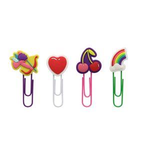 clipe_love_is_love_cupido-1