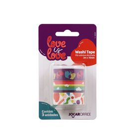 washi_tape_love_is_love_abstrato-1
