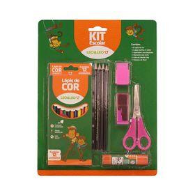 kit_lapis_de_cor_12_cores_6_pecas_rosa-1