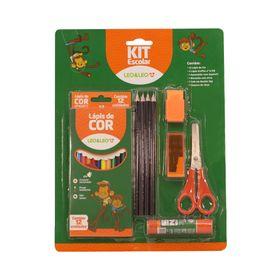 kit_lapis_de_cor_12_cores_6_pecas_laranja-1