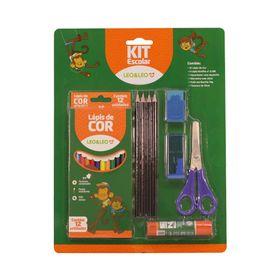 kit_lapis_de_cor_12_cores_6_pecas_azul-1