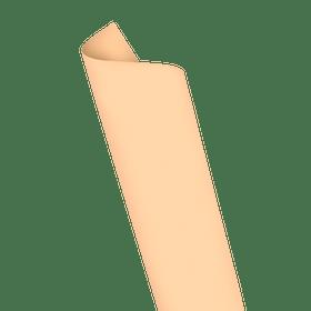eva_pastel_laranja-1