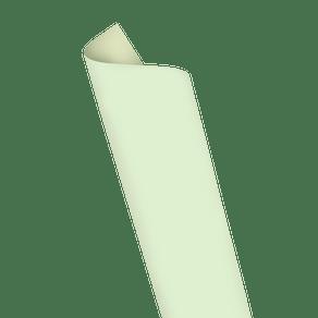 eva_pastel_verde-1