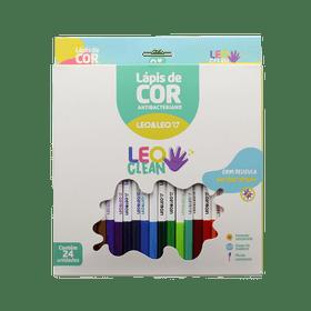 lapis-leoclean-24cores-1