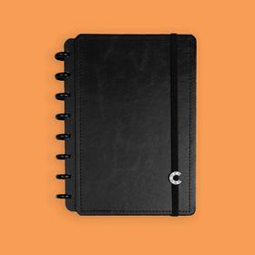 caderno_cia52090-1