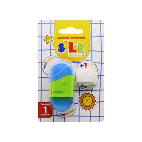 apontador_solar_azul-1