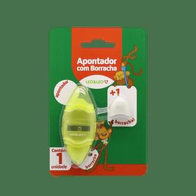 apontador_transparente_amarelo-1
