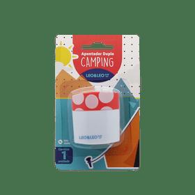 apontador_camping-1