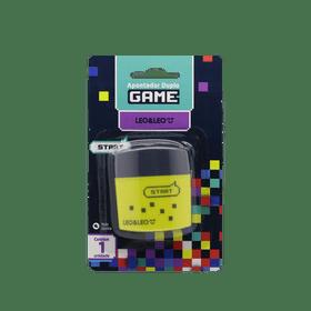 apontador_game-1