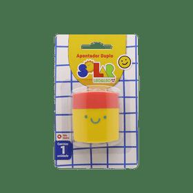 apontador_solar-1